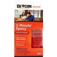 5-Minute S209 VersaChem Epoxy Adhesive