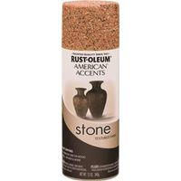 American Accents 7994830 Stone Spray Paint