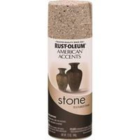 American Accents 7995830 Stone Spray Paint