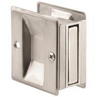 Prime Line N7079 Door Pull