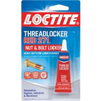 Loctite 209741 Threadlocker
