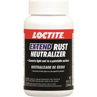 Henkel 1381192 Extend Rust Neutralizer