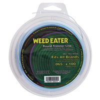 Weed Eater 701533 Line Coil