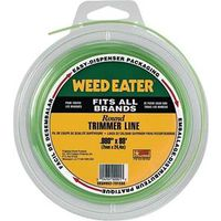 Weed Eater 701534 Line Coil