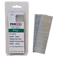 Pro-Fit 0718205 Collated Nail
