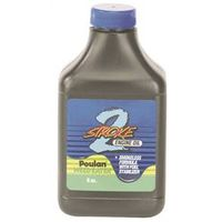 Poulan Pro 952030128 2-Cycle Engine Oil