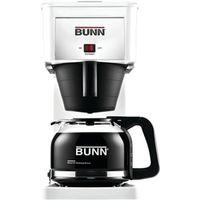 Velocity Brew 38300.0061 Drip Coffee Maker
