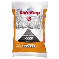 Safe Step Extreme 7300 Ice Melter