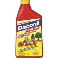 Daconil 100047758 Concentrate Fungicide