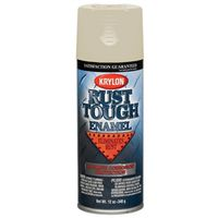 Rust Tough RTA9207 Rust Preventative Enamel Spray Paint