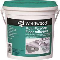 Dap 00144 Weldwood Flooring Adhesive