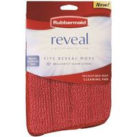 Reveal FG1M1900RED Mop Refill Pad