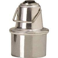 National Presto 09914 Pressure-Tru Pressure Cooker Indicator