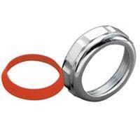 Plumb Pak PP25509 Slip Nut & Washer