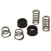 Plumb Pak PP20852 Faucet Repair Kit