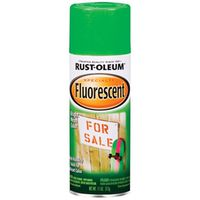 Rustoleum Specialty Oil Based Spray Paint