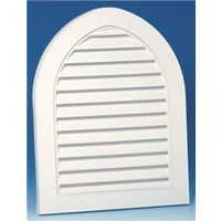 Duraflo 626110-00 Cathedral Gable Vent