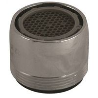 PlumbPak PP28002 Dual Threaded Faucet Aerator