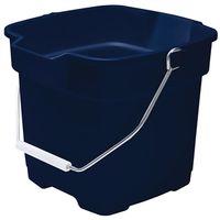Roughneck FG296400ROYBL Square Utility Bucket