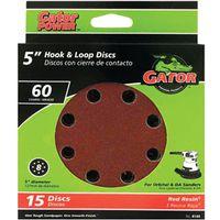 Gator 4144 Sanding Disc