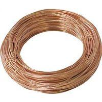 Hillman 50164 Utility Wire