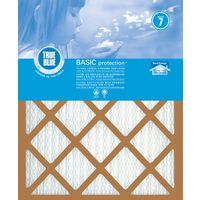 True Blue 216201 Pleated Air Filter