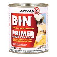 Zinsser 00904 B-I-N Primer/Sealer