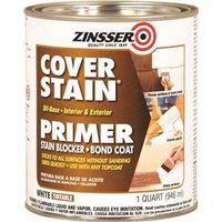 Rustoleum Cover-Stain Interior/Exterior Primer Sealer