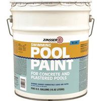 Zinsser 260542 Swimming Pool Paint