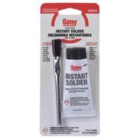 Oatey 53019 Instant Wire Solder