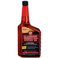 Marvel Mystery MM13 Lubricant Oil
