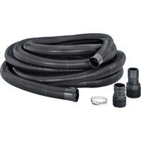 Sta-Rite FP0012-6U-P2 Pump Discharge Hose Kit