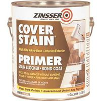 Rustoleum Cover-Stain High Hide Stain Blocking Primer