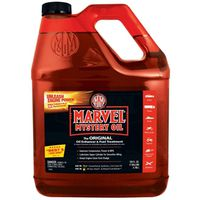 Marvel Mystery MM14R Lubricant Oil