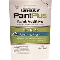 Paint Plus 262231 Sand Texture Additive