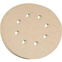 Makita 7945201 Sanding Disc