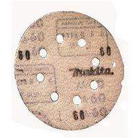 Makita 7945188 Sanding Disc