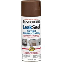 Leakseal 267976 Rubberized Coating