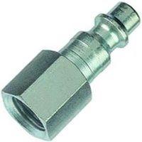 Tru-Flate 12-537 Air Hose Plug