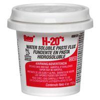 Oatey H-205 Water Soluble Flux