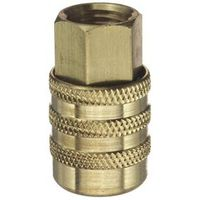 Tru-Flate 17-373 Grip Tite Direct Air Line Chuck