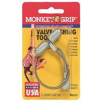 Monkey Grip M8839 Valve Fishing Tool