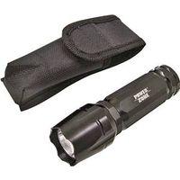 Powerzone FT-ORG04A Flashlight