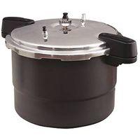 Granite-Ware F0730-2 Pressure Canner