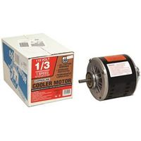 Copper line 2201 Replacement Cooler Motor