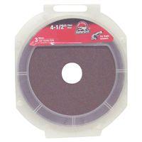Gator 3072 Fiber Disc