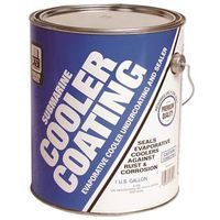 Dial 5351 Interior Cooler Coating