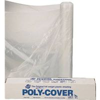 LBM Poly 4X28-C Polyfilm