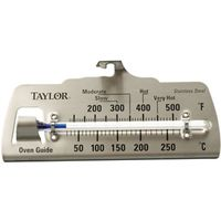 Taylor Precision 5921N Classic Series Thermometers