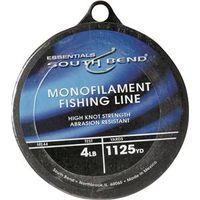 FISHNG LINE MONOF 4 LB 1125 YD